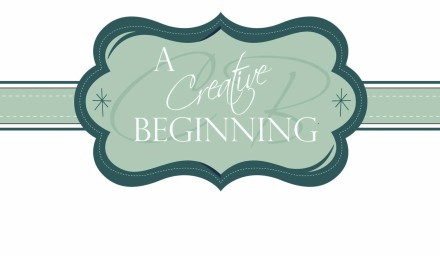 creativebeginning.com